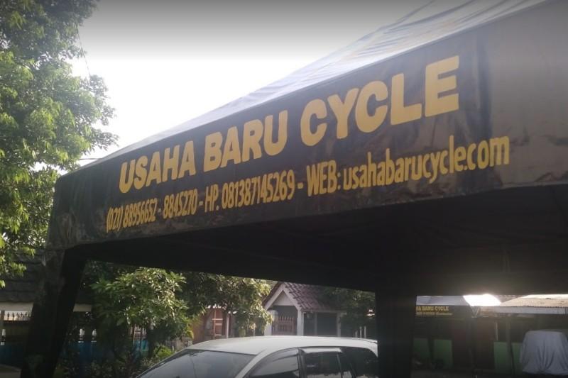 Toko Sepeda Bekasi