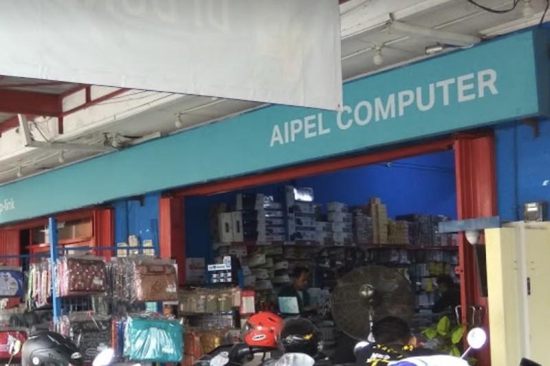 Toko Komputer Surabaya