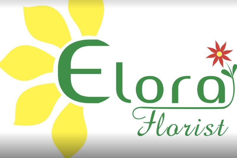 Elora Florist