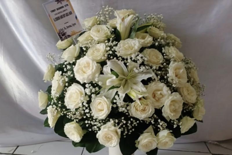 Cahya & Embun Florist