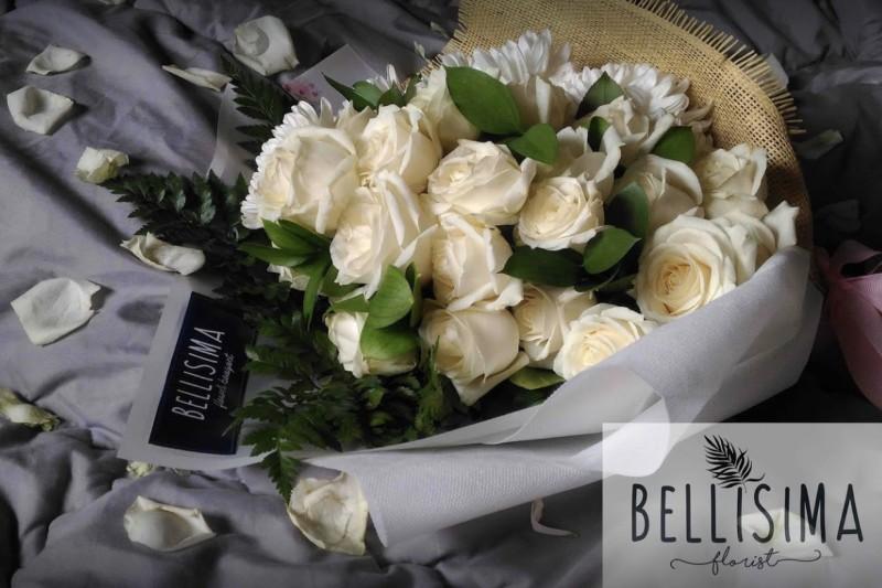 Bellisima Florist Bogor