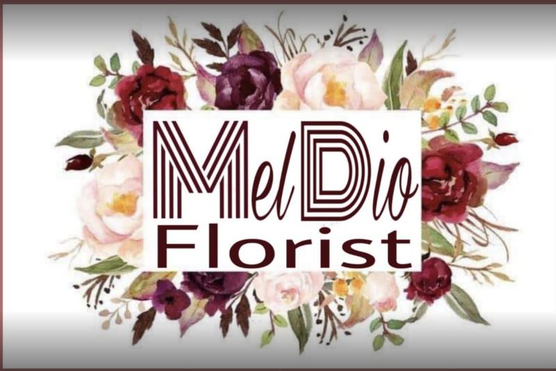 Meldio Florist