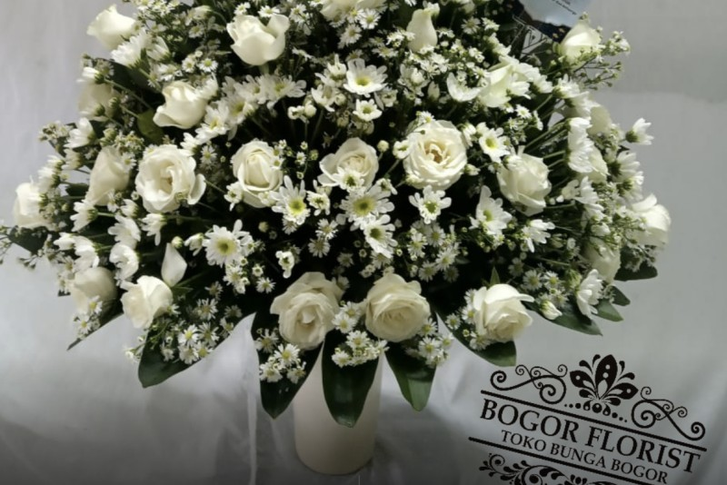 Bogor Florist