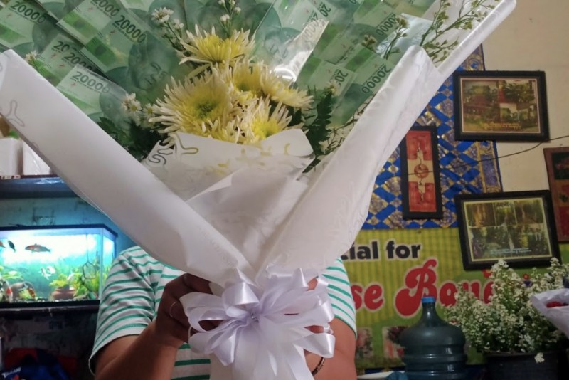 Sekar Dewi Florist
