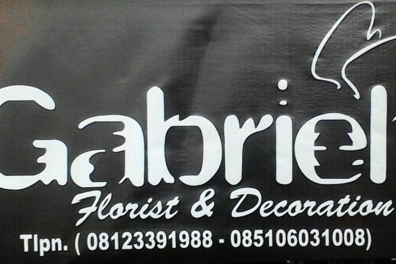 Gabriel Florist & Decoration