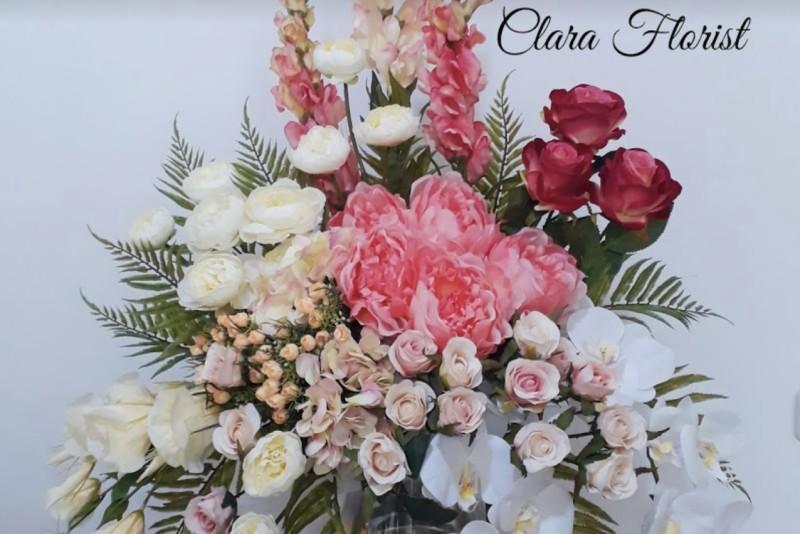 Clara Florist