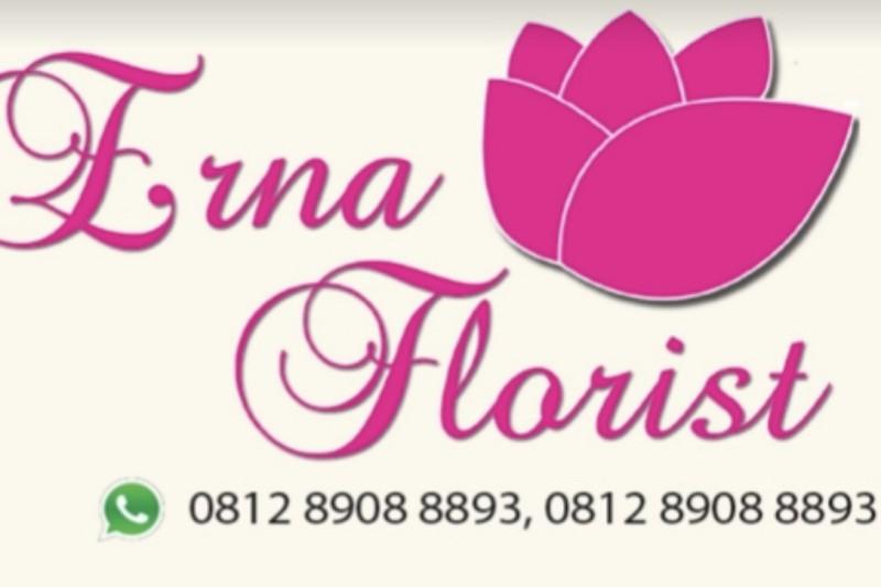 Erna Florist