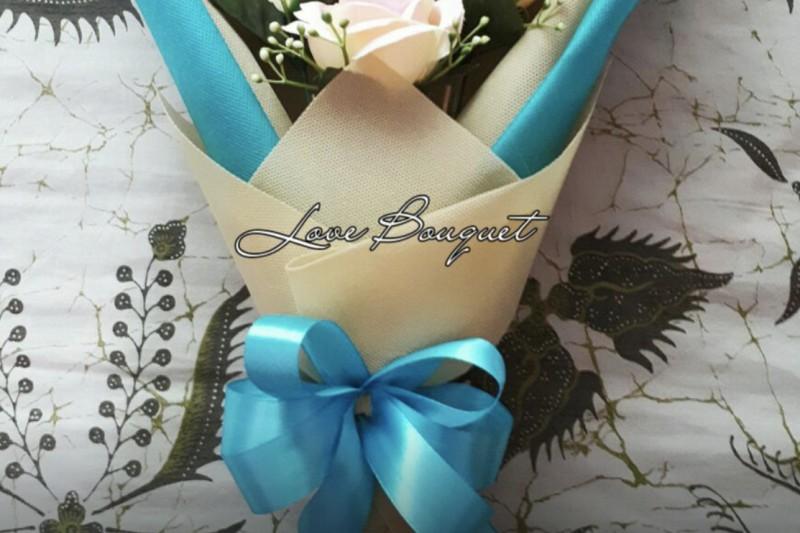 LoveBouquet