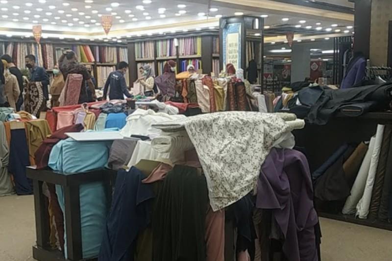 Milan Textile