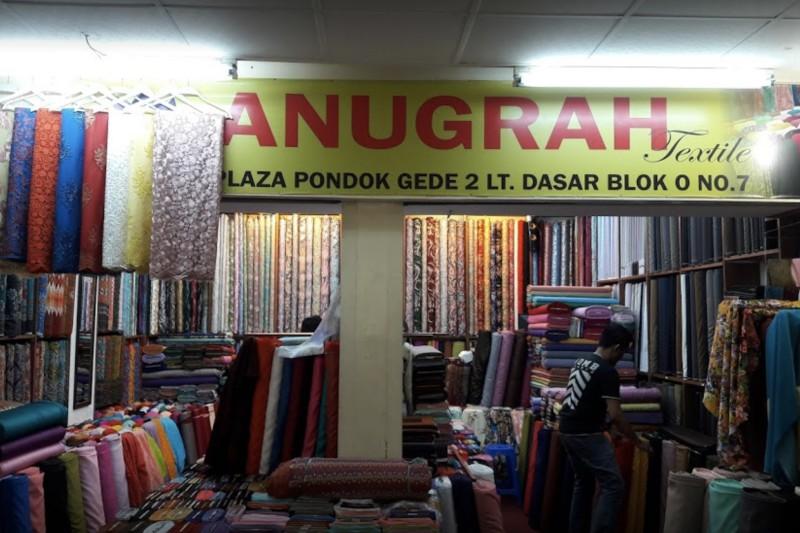 Anugrah Textile