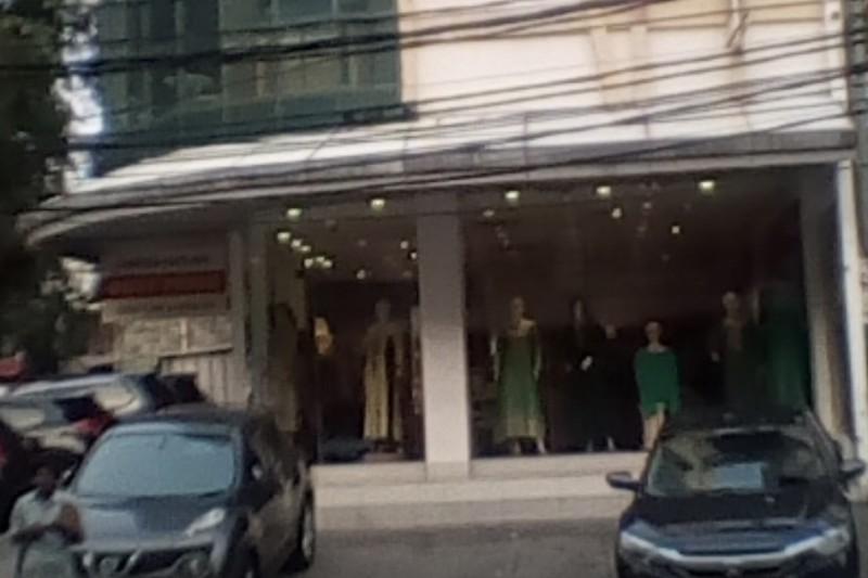 Centro Moda