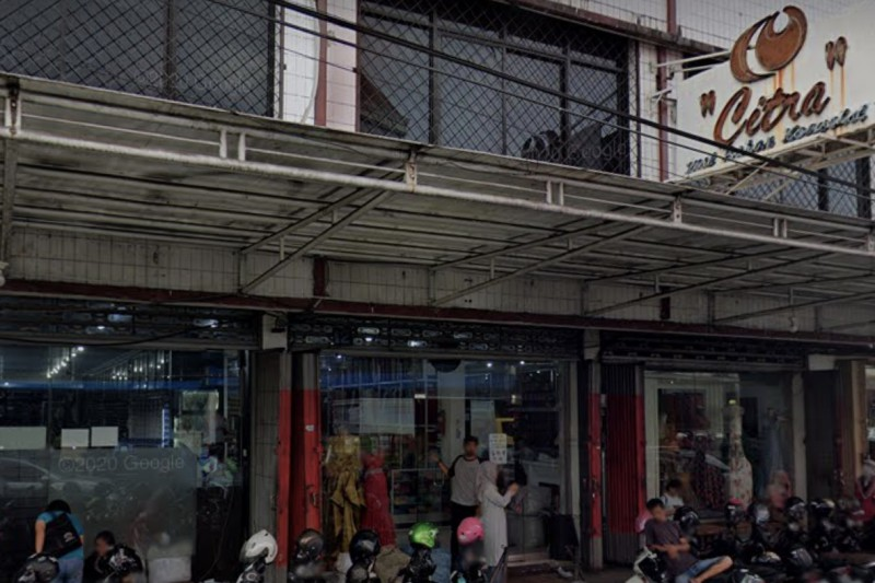 Citra Textile