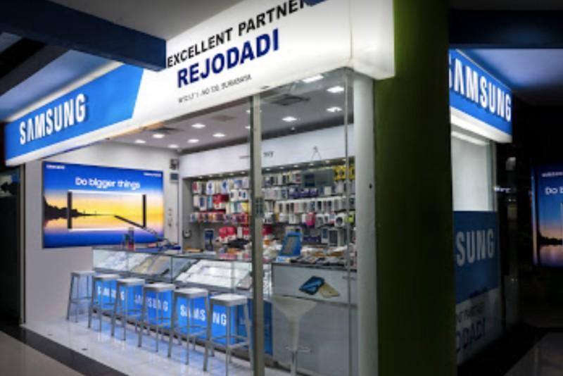 Rejodadi Telecom