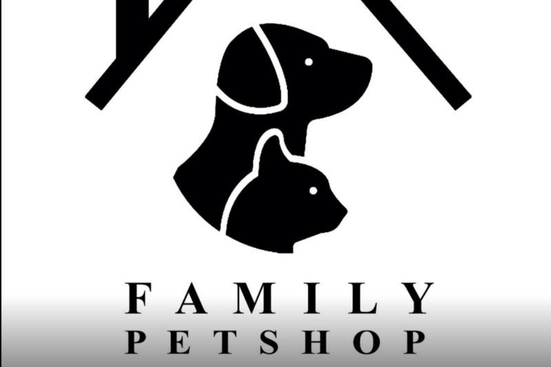 Family Petshop